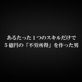 0b49a32899815b75d130719929d72f3f[1].png
